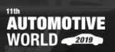 AutomotiveWorld2019