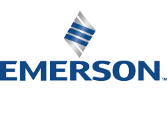emerson logo data offset